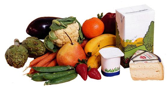 dieta hipocalorica para bajar de peso rapido