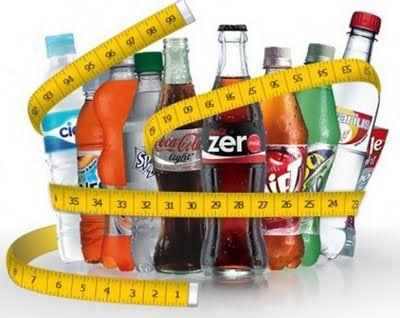 como bajar de peso rapido en 20 dias