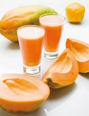 http://quemargrasadelabdomen.files.wordpress.com/2012/07/jugo-papayas-quemar-grasa-del-abdomen.jpg