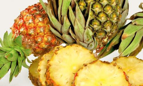 http://quemargrasadelabdomen.files.wordpress.com/2012/07/jugo-pic3b1a-quemar-grasa-del-abdomen.jpg