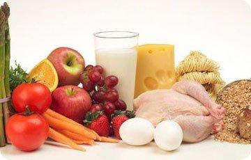 mejorar-nutricion.jpg