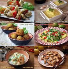 7 menus para bajar 7 kilos en 30 días