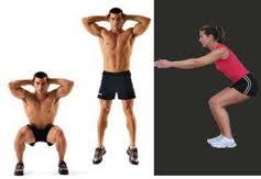 cuanto puedo bajar de peso con dieta y ejercicio