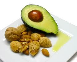 grasas-saludables1.jpg?w=640