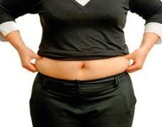 Recetas para quemar la grasa del abdomen